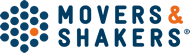 Movers and Shakers logo