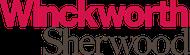 Winkworth Sherwood logo
